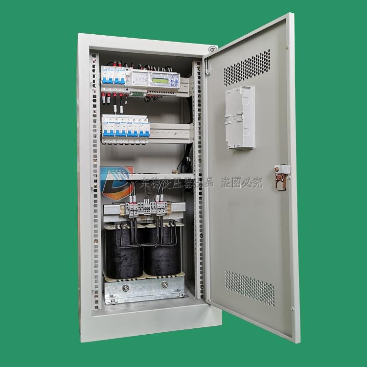 DWES7100医用隔离变压器