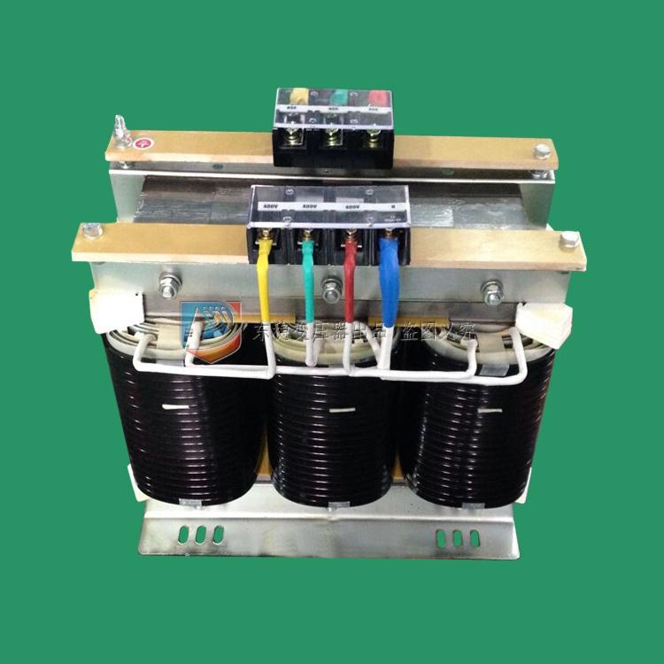 K13系数安全隔离变压器