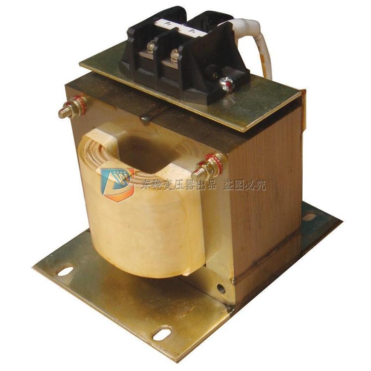 PKDG直流平波电抗器